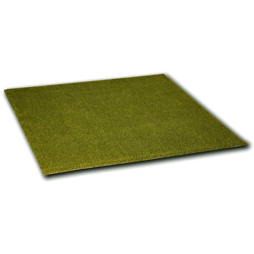 synlawn-golf-fairway-mat-4x4