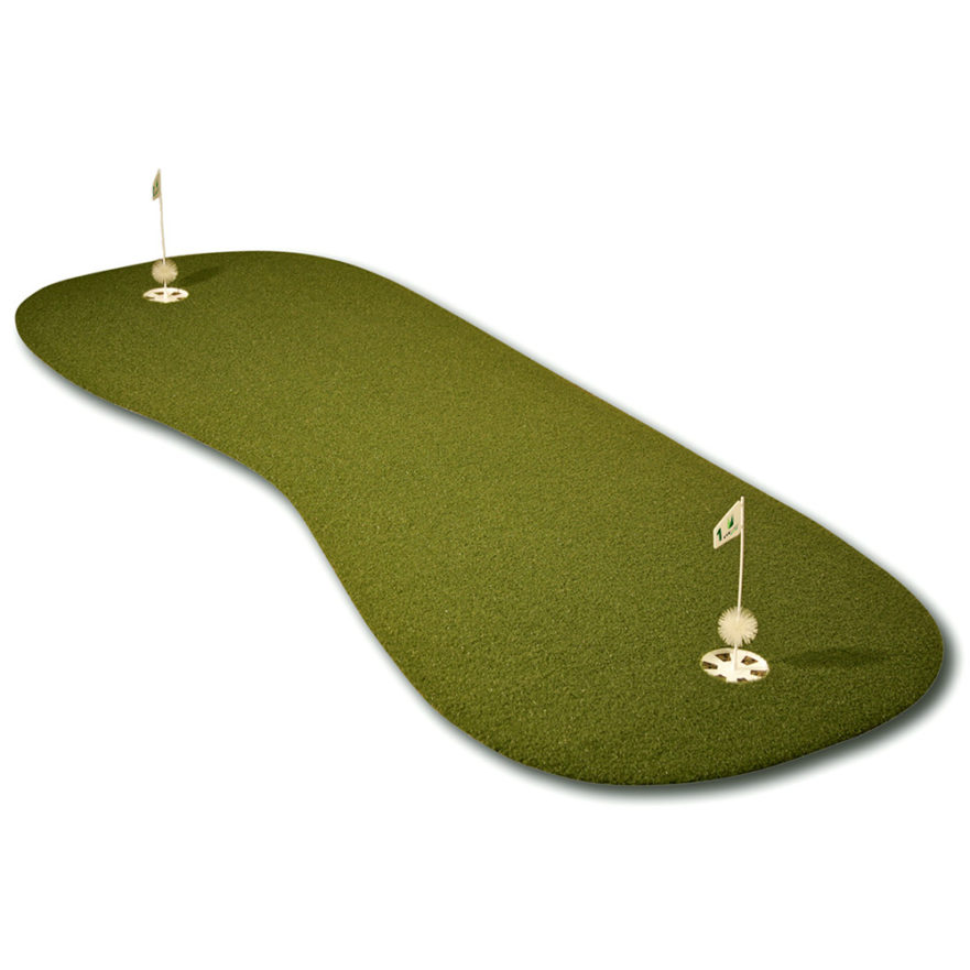 synlawn-golf-portable-golf-green-3x8