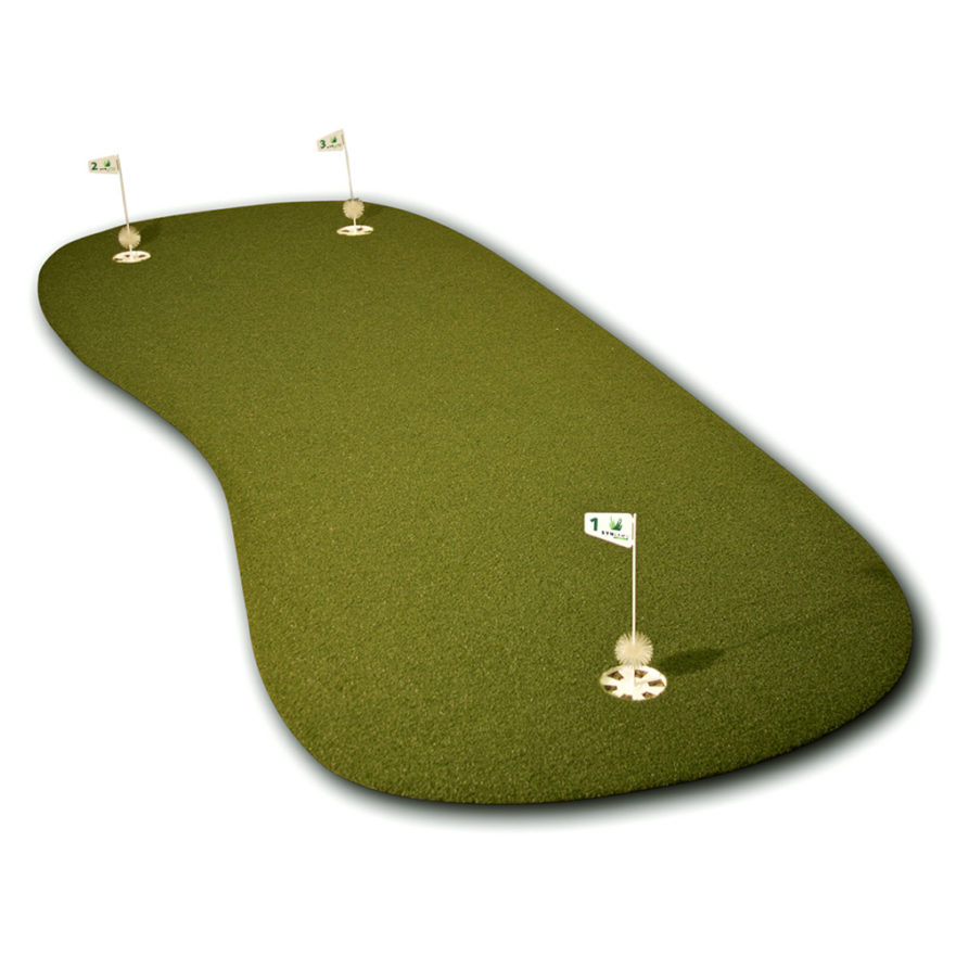 synlawn-golf-portable-golf-green-4x10