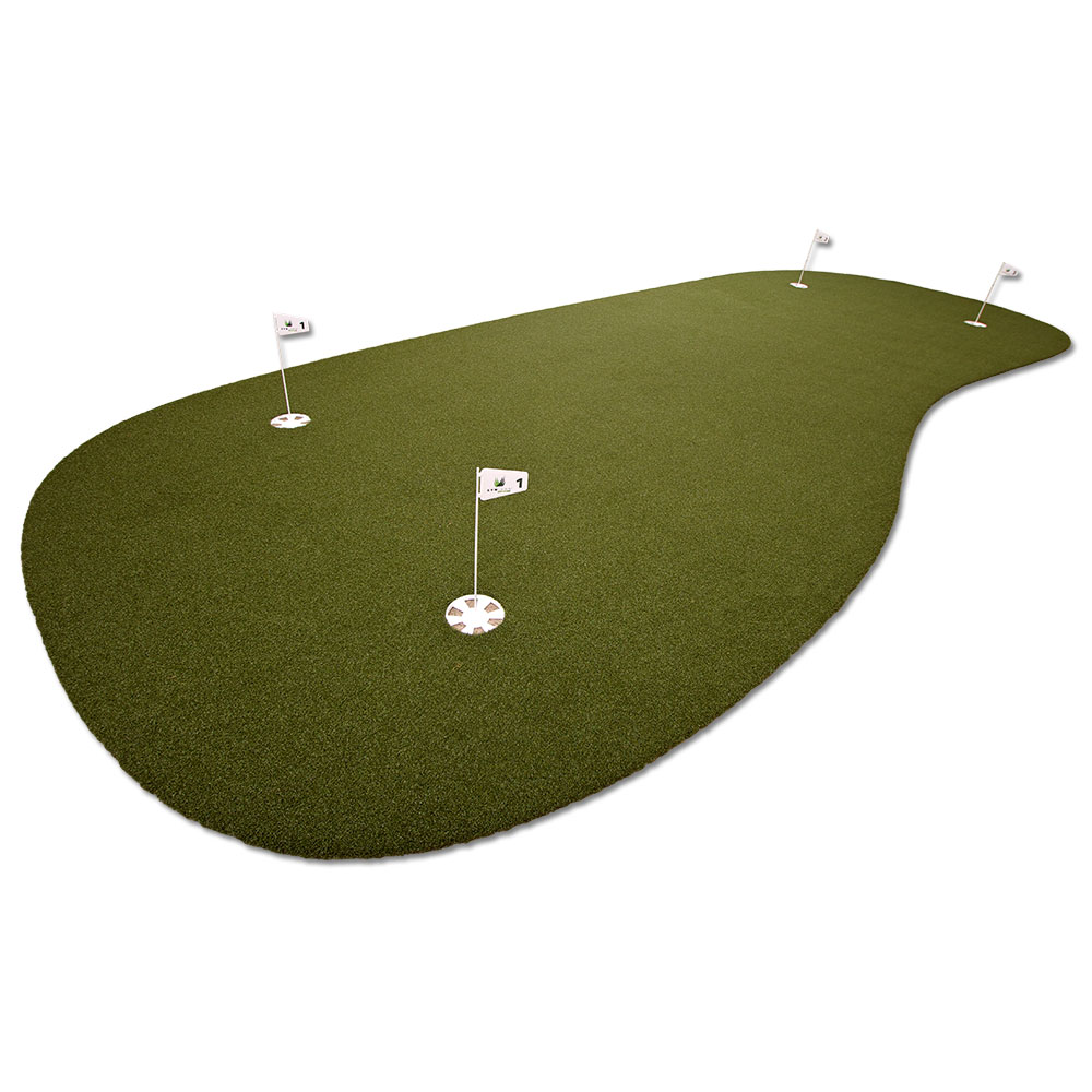 6x15-portable-putting-green